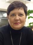 Elena , 50, Moscow