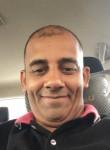 Michael, 40  , Abu Dhabi