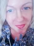 Anastasiya, 35  , Kandalaksha