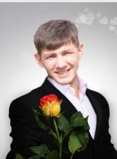 YasnoSolnce, 48, Russia, Novosibirsk