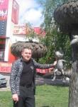 Владимир, 40 лет, Климовск