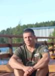 Vladimir, 37, Yekaterinburg