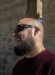 Javi, 33  , Salamanca (Castille and Leon)