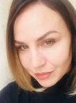 Хуанна, 37 лет, Севастополь