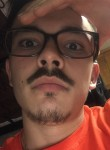 Alberto, 21  , Lorain