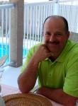Anthony, 62  , Omsk