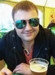 Vadim, 32  , Gubkinskiy