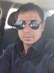 Sergey, 41  , Lesnoj Gorodok