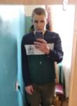 Vitaliy, 20  , Valday