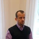 Jan, 45  , Lodz