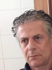 victor, 49, Spain, Merida