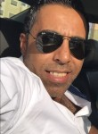 Nimer, 34  , Amman