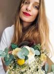 Yulya, 25  , Lviv