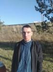 Dmitriy, 32, Stepnogorsk