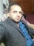 Taha , 26  , Sanaa
