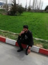 V.s.f, 25, Azerbaijan, Nakhchivan