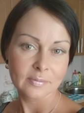 Olga, 44, Russia, Smolensk