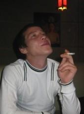 Aleksandr, 33, Russia, Kazan