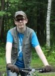Evgeniy, 33  , Yaroslavl