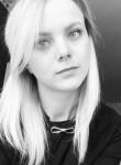 Ekaterina, 26, Arkhangelsk