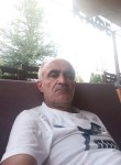 Roberto, 42  , Kharkiv