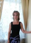 Olga, 50  , Rostov-na-Donu
