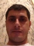 Davit, 35  , Landau in der Pfalz