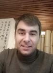 Roman, 37, Shchelkovo