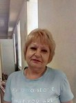 Valentina, 18, Zarechnyy (Penza)