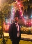 Sonu, 27  , Delhi