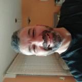 Juan garcia, 44  , Cizur Mayor