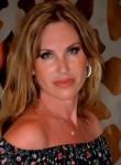 Irina, 48  , Playa del Carmen