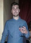 rafaliiiin, 26  , Cordoba