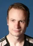 Max, 37  , Arkhangelsk