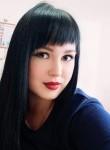 Tanya, 34, Kurgan