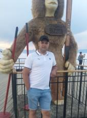 Evgeniy, 30, Russia, Odintsovo