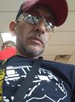 Ismael, 48  , Tijuana