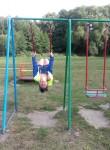Darya, 37, Lipetsk