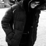 Sergo, 22  , Lanivtsi