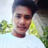 Love panget, 29  , San Mateo (Cagayan Valley)