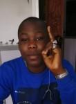 El prime, 19  , Abomey-Calavi