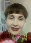 Olga, 44, Krasnoyarsk