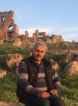 Zeki, 51  , Oran