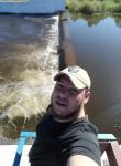 Игорь, 24 года, Иркутск