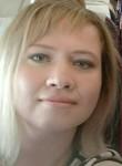 Yuliya, 45, Krasnodar