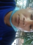 Triệu van nãy, 30  , Hanoi