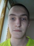 Sergey, 27  , Svetogorsk