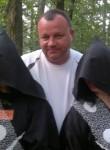 Aleksandr, 47  , Cherkasy