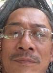Jesica, 45, Soc Trang