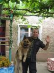 Yarik, 47  , Bilgorod-Dnistrovskiy
